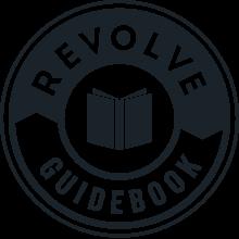 Revolve Guidebook
